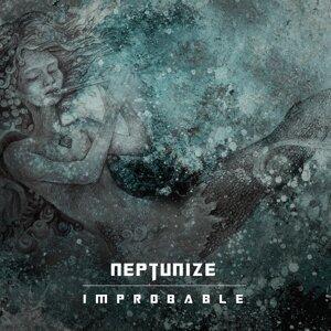 Neptunize 歌手頭像