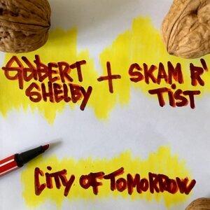 Gabert shelby & Skam r' tist 歌手頭像