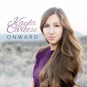 Kayla Careese 歌手頭像