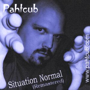 Pahtcub 歌手頭像