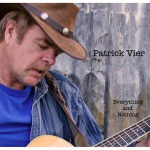 Patrick Vier 歌手頭像