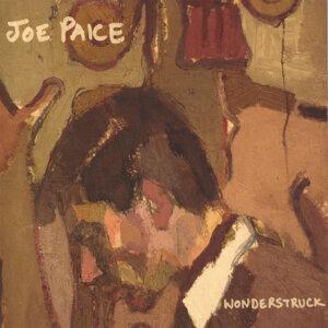Joe Paice 歌手頭像
