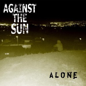 Against the Sun 歌手頭像
