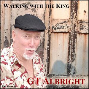 Gt Albright 歌手頭像
