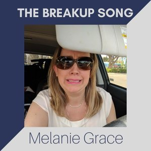Melanie Grace 歌手頭像