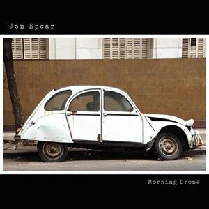 Jon Epcar 歌手頭像