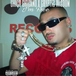 Chico Chicano, Cryptic Wisdom 歌手頭像