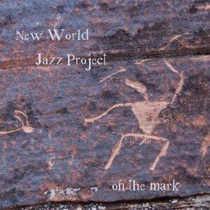 New World Jazz Project 歌手頭像