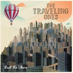 The Traveling Ones 歌手頭像