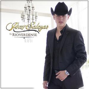 JUAN SALAZAR EL RIOVERDENSE 歌手頭像