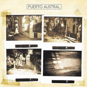 Puerto Austral 歌手頭像