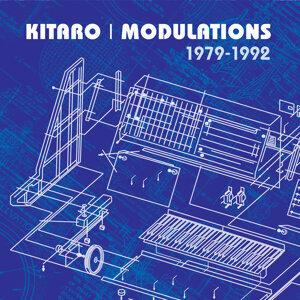 Kitaro 歌手頭像