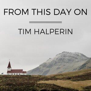 Tim Halperin 歌手頭像