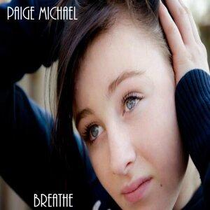 Paige Michael 歌手頭像
