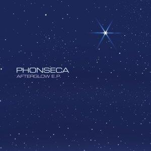 Phonseca 歌手頭像