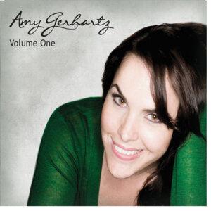 Amy Gerhartz 歌手頭像