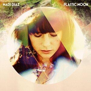 Madi Diaz 歌手頭像