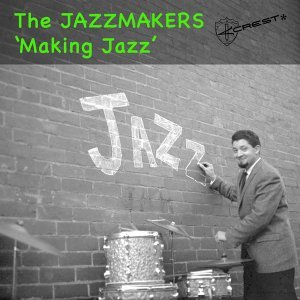 The Jazzmakers 歌手頭像