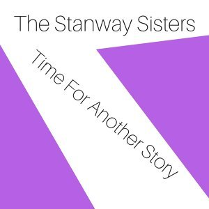 The Stanway Sisters 歌手頭像