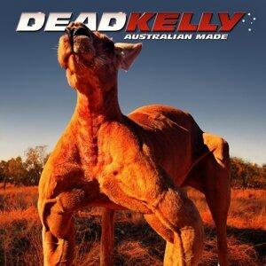 Dead Kelly 歌手頭像