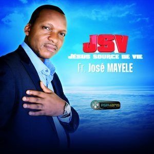 Jose Mayele 歌手頭像