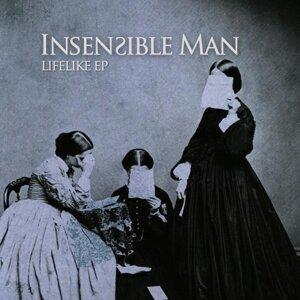 Insensible Man 歌手頭像