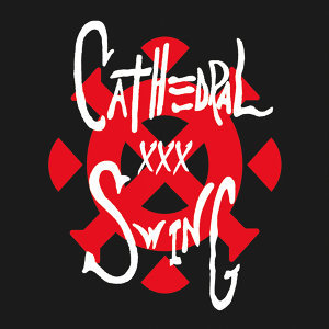 Cathedral Swing 歌手頭像