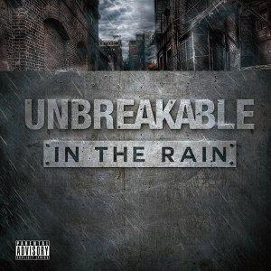 Unbreakable 歌手頭像