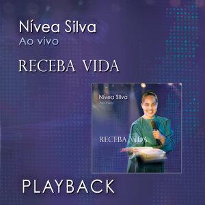Nívea Silva 歌手頭像