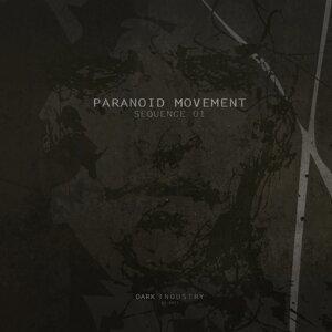 Paranoid Movement 歌手頭像