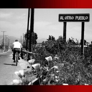 Al Otro Pueblo 歌手頭像