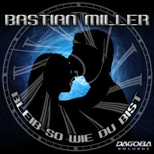 Bastian Miller 歌手頭像