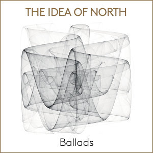 The Idea Of North 歌手頭像