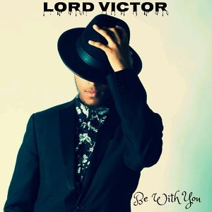 Lord Victor 歌手頭像