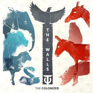 The Colonized 歌手頭像