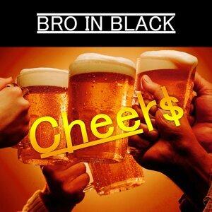 Bro In Black 歌手頭像