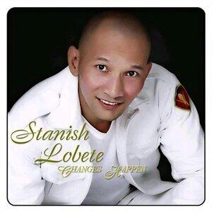 Stanish Lobete 歌手頭像