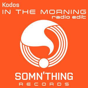 Kodos 歌手頭像