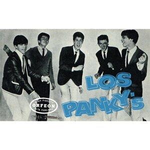 Los Panky's 歌手頭像