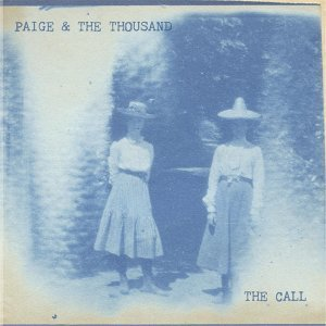 Paige & the Thousand 歌手頭像
