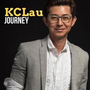 Kclau 歌手頭像