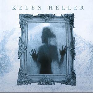 Kelen Heller 歌手頭像