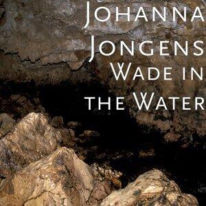 Johanna Jongens 歌手頭像