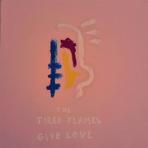 The Tired Flames 歌手頭像