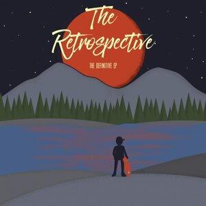 The Retrospective 歌手頭像