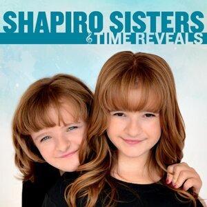 Shapiro Sisters 歌手頭像