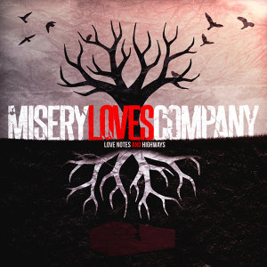 Misery Loves Company 歌手頭像
