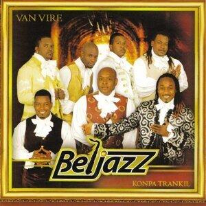 Bel Jazz 歌手頭像