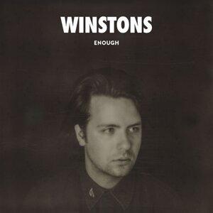 Winstons 歌手頭像