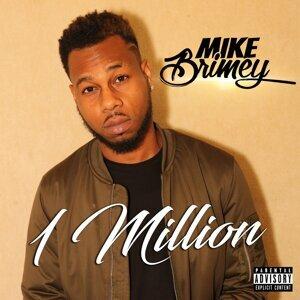 Mike Brimey 歌手頭像